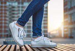 Damskie buty, które pomogą ci spędzić jesień aktywnie