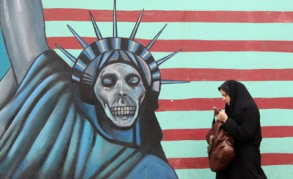 USA będą współpracowały z Iranem? Irak może zbliżyć ideologicznych wrogów