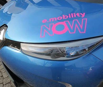 Śląskie. Urzędnicy z Rybnika będą testowali auta elektryczne. Ma ich być tysiąc w ciągu 5 lat