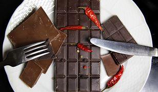 Producent Oreo i Milki szuka testerów czekolady