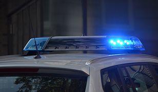 śledczy z Katowic wyjaśniają okoliczności morderstwa w hotelu Diament.