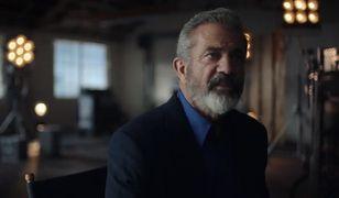 Dlaczego w spocie z Melem Gibsonem zabrakło Pałacu Kultury i Nauki? Mamy komentarz
