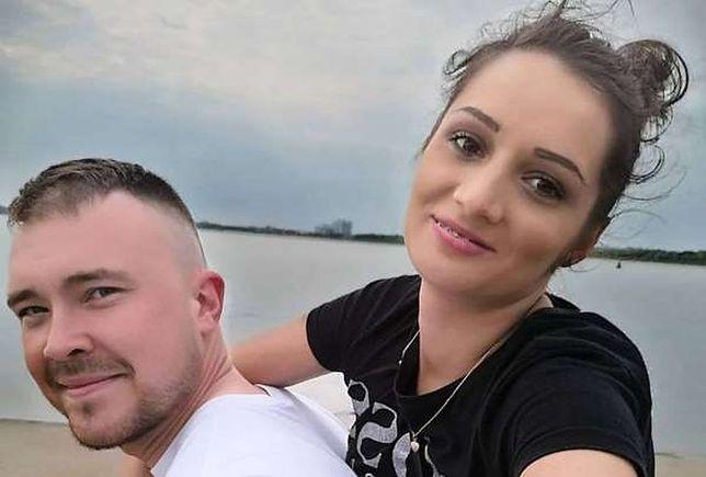 """Natalia z """"Rolnik szuka żony"""" będzie mamą"""