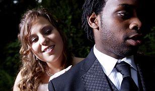 Polki zawierają fikcyjne małżeństwa
