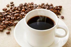 8 zamienników kawy, czyli jak skutecznie postawić się na nogi