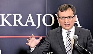 Zbigniew Ziobro powołał specjalny zespół do zbadania reprywatyzacji kamienic w Krakowie