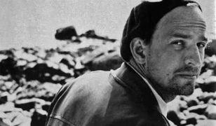 Ingmar Bergman na zawsze zapisał się w historii filmu