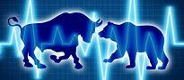 Spokój na rynkach po wczorajszej przecenie