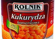 Polski Rolnik na Dzikim Zachodzie