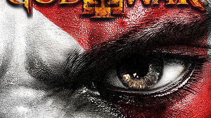 Kratos odwiedzi Amerykę 16 marca. Wciąż nie wiadomo, co z Europą