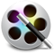 BlazeVideo SmartShow icon