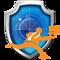 Mac Malware Remover icon