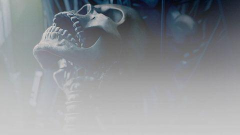 Stasis: świetny horror sci-fi z Kickstartera już na Steamie i GOG.com