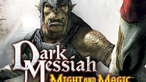 Gry z serii Might & Magic ponownie w bardzo atrakcyjnym cenowo pakiecie