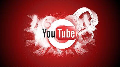 YouTube Red: zero reklam, muzyka bez ograniczeń i ta nazwa…