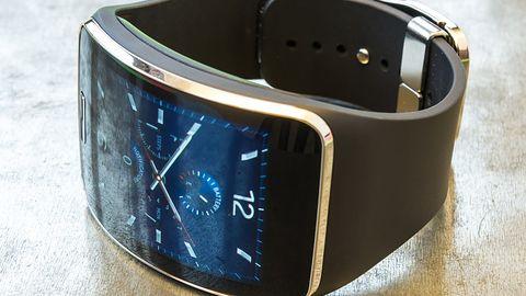 Smartwatche z Android Wear dzięki kartom SIM będą samodzielniejsze