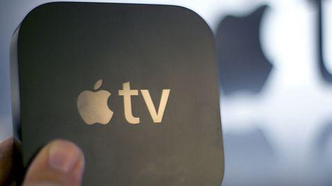 """""""Przyszłość telewizji to aplikacje"""" – iPhone będzie pilotem w tvOS #WWDC16"""