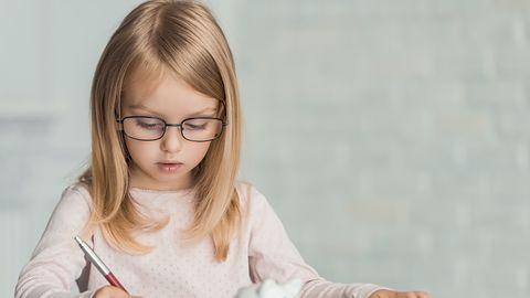 PKO Junior: bank chce nauczyć dzieci oszczędzania poprzez mobilną aplikację