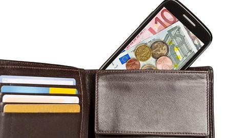 Bankowość mobilna w Bankach Spółdzielczych w dwa tygodnie #prasówka