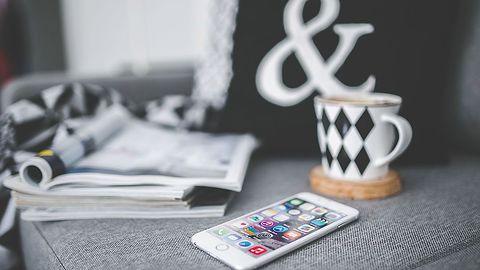 Rośnie awaryjność iPhone'ów, wypadają gorzej od smartfonów z Androidem