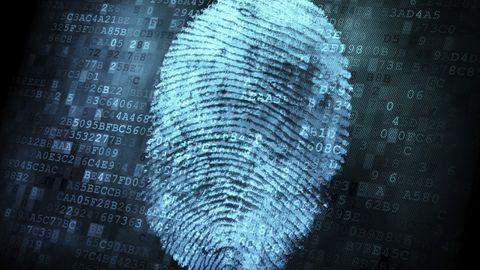 """Międzyprzeglądarkowy """"odcisk palca"""" – nie da się już uniknąć bycia śledzonym w Internecie?"""