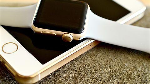 Szpetny Apple Watch może mieć wyjątkowo pięknego następcę
