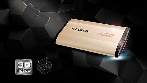 ADATA SE730H – jeszcze szybszy i pojemniejszy zewnętrzny dysk SSD