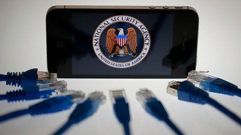 Twórca Telegrama o furtce w Signalu: w USA nie da się tego zrobić inaczej