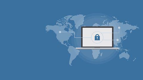 0-day-jako-usługa: Shadow Brokers oferują exploity w abonamencie