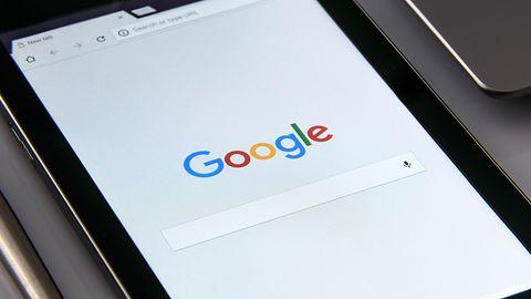 Główną stronę Google czekają zmiany. Nadchodzi powrót iGoogle?