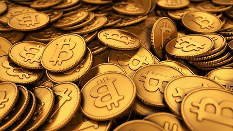 Bitcoin - bohater, czy zdrajca narodu?