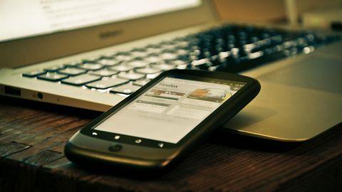 Aplikacje dla Androida: zaplanuj zadania i polub poniedziałki