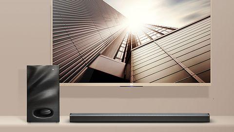 Mi TV 2: Xiaomi uważa, że inteligentny telewizor 4K może kosztować 2000 zł
