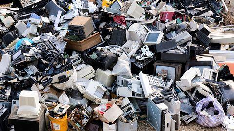 Microsoft robi porządek w sklepie Windows. Koniec ze śmieciowymi aplikacjami?