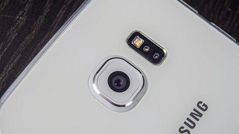 Samsung zalicza kolejny spadek, nie pomogły nawet dwa świetne smartfony