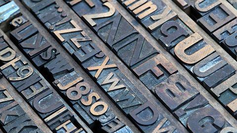 Więcej fontów w Dokumentach Google dzięki Extensis Fonts