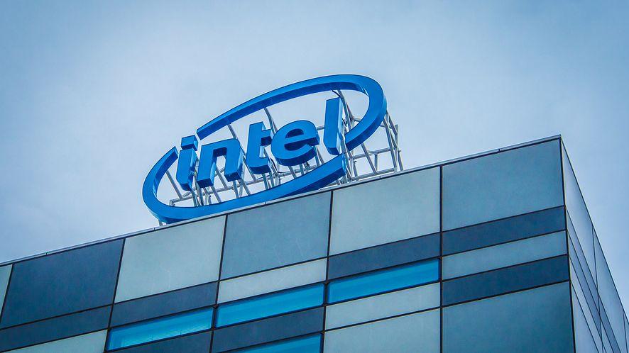 Cortana, Vulkan i FPGA, czyli za murami Intel Technology Poland w Gdańsku