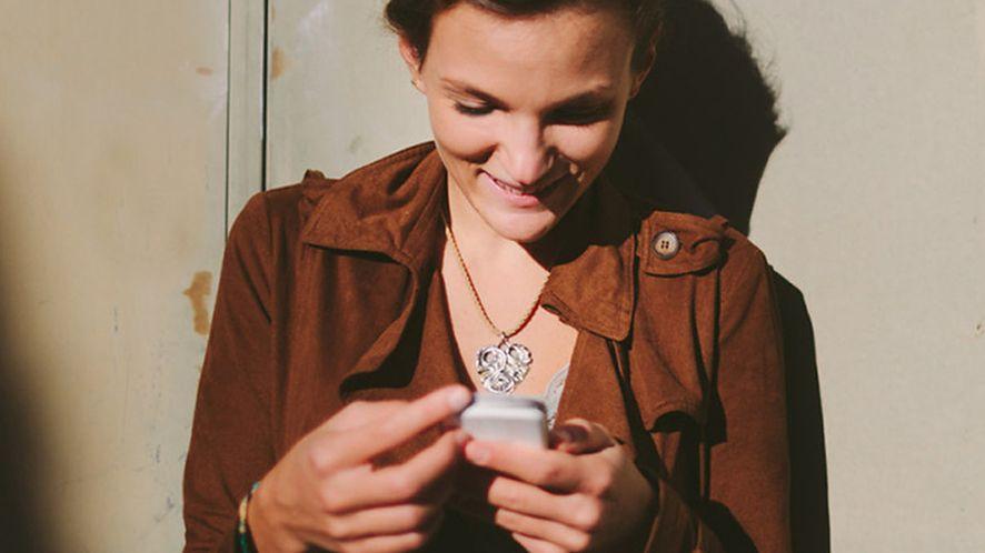 Mimo kryzysu, smartfony Huawei sprzedają sięcoraz lepiej #prasówka