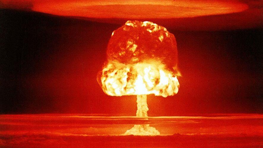 AtomBombing pozwala na wstrzyknięcie złośliwego kodu w każdą wersję Windowsów. Łatki nie będzie