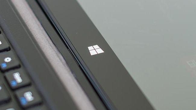 Długo oczekiwana mała aktualizacja dla Windows 8.1 Update 1