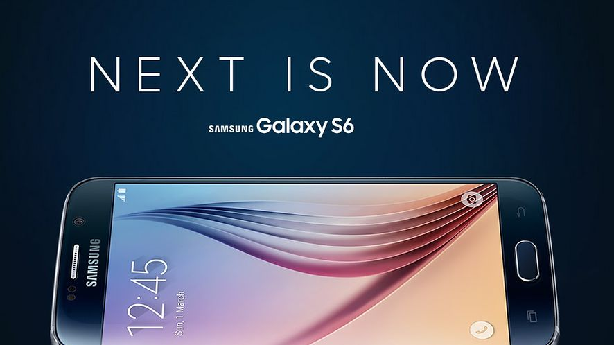 Warto było czekać? Samsung Galaxy S6 i S6 Edge wkraczają do Polski