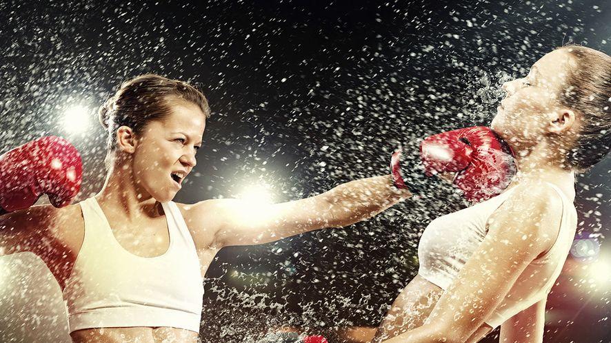 NexTrack: zamień sport w grę i walcz ze znajomymi