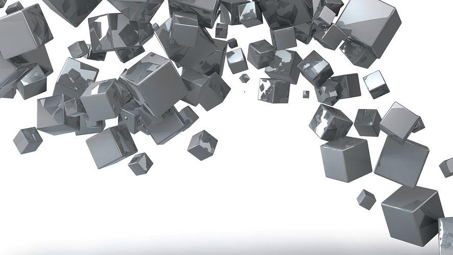Cuda od Nvidii pomogą nie tylko programistom w rozwijaniu sztucznych inteligencji