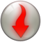 VSO Downloader icon