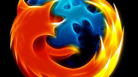 Firefox już niebawem z oznaczeniem hałaśliwych kart i w GTK+ 3