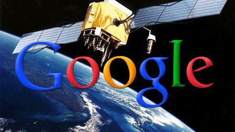 Google pozwala posłuchać nagrań własnego głosu zebranych przez Google Now
