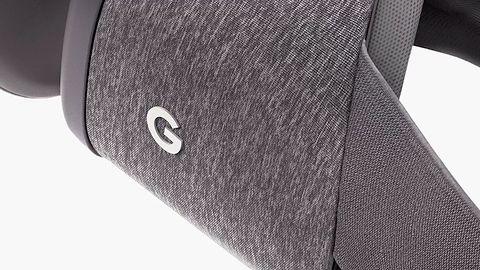 Daydream View – nowe gogle VR od Google wygodne jak ubranie #Pixel
