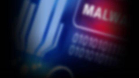 #malwareprison – w tym konkursie upolujesz licencję na AVG Internet Security Unlimited!