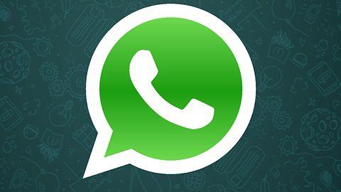 Facebooka kłopoty z WhatsAppem. W ślady Niemiec idzie cała Unia Europejska
