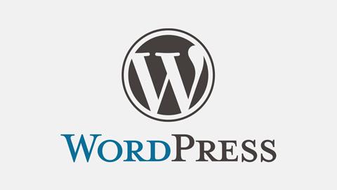 Google Publisher Plugin – gigant wreszcie dostrzegł Wordpressa